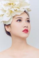 Tiệm trang điểm cô dâu đẹp nhất Nam Định