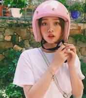 Hot girl Việt đẹp nhất trên instagram