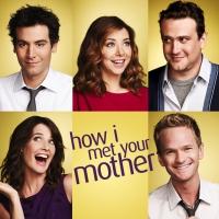 Phim series truyền hình học tiếng anh hay nhất của Mỹ