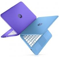Laptop giá rẻ dưới 6 triệu tốt nhất của năm 2016