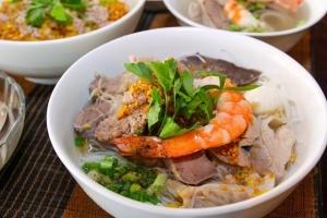 đặc sản nổi tiếng nhất ở Campuchia