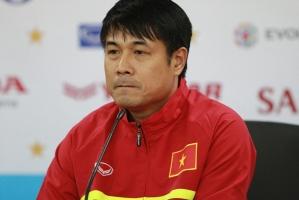 Huấn luyện viên bóng đá nổi tiếng nhất Việt Nam hiện nay