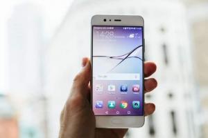 điện thoại Android nên mua nhất hiện nay