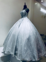 Địa chỉ cho thuê váy cưới đẹp nhất Bảo Lộc, Lâm Đồng