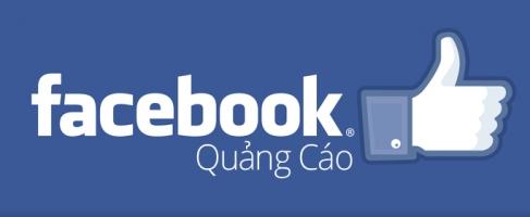 Lưu ý để quảng cáo trên Facebook hiệu quả nhất