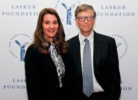 Hướng dẫn tham gia website OPENSTAX miễn phí vợ chồng Bill Gates mở để tải sách chuyên ngành cho sinh viên