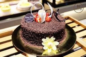Tiệm bánh sinh nhật ngon và chất lượng nhất ở TP. Vinh