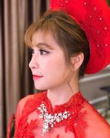 Địa chỉ dạy nghề make up chuyên nghiệp nhất Thái Bình