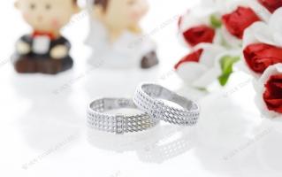Công ty trang sức cưới uy tín tại Đà Nẵng