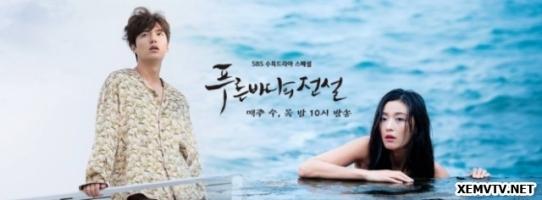 Bộ phim Hàn Quốc