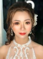 Tiệm trang điểm cô dâu đẹp nhất Lâm Hà, Lâm Đồng
