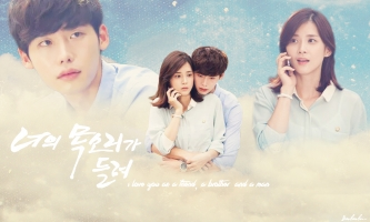 Bộ phim giả tưởng đặc sắc nhất Hàn quốc