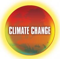 Quốc gia có số lượng người chết vì biến đổi khí hậu nhiều nhất thế giới