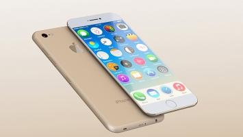 Chiếc smartphone tốt nhất hiện nay theo đánh giá của Business Insider