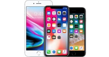 điện thoại Iphone giá rẻ dành cho sinh viên