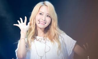 Nữ ca sĩ xinh đẹp nhất Hàn Quốc