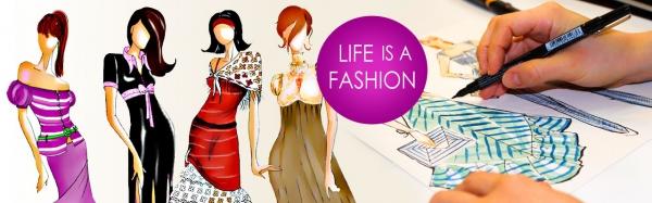 Shop thời trang được yêu thích nhất trên đường Láng, Hà Nội