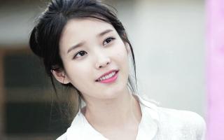 Giọng ca nữ nội lực nhất Kpop Hàn Quốc