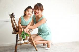 Top 10 Shop bán quần áo trẻ em đẹp nhất ở TPHCM
