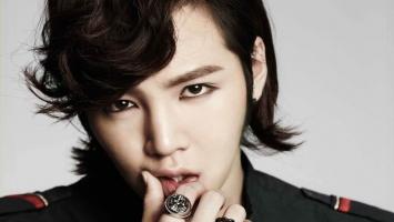 Ca sĩ Hàn dưới 30 tuổi sở hữu nhà triệu đô