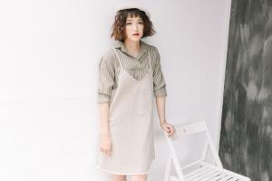 Shop thời trang đẹp nhất Quảng Bình