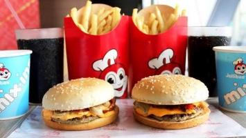 Top 10 Quán ăn ngon tại phố Tô Hiệu - Hà Nội