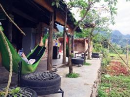 Homestay tốt nhất ở Quảng Bình