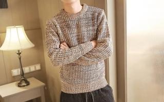 Shop bán áo len nam đẹp nhất ở Hà Nội
