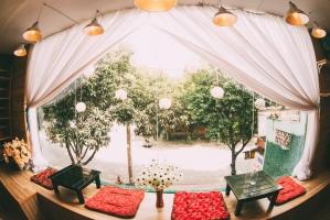 Quán cafe view đẹp nhất tại Vũng Tàu