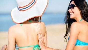 Loại kem chống nắng dưới 300.000 VNĐ được tin dùng nhiều nhất