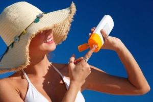 Loại kem chống nắng tốt nhất dành cho da nhạy cảm
