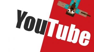 Kênh YouTube chuẩn nhất để con vừa chơi vừa học