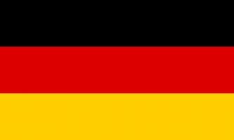Kênh YouTube giúp bạn học tiếng Đức hay nhất