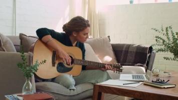 Kênh youtube giúp bạn tự học guitar hiệu quả nhất