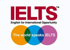 Kênh Youtube giúp luyện thi IELTS hiệu quả nhất