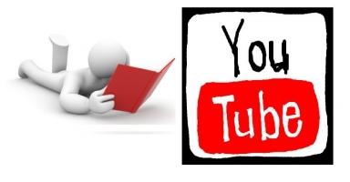 Kênh youtube học Tiếng anh hiệu quả miễn phí