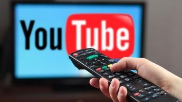 Kênh YouTube thú vị về công nghệ bạn nên biết