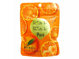 Kẹo bổ sung Vitamin C và tăng sức đề kháng cho cơ thế tốt nhất hiện nay