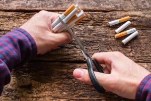 Kẹo cai thuốc lá hiệu quả được tin dùng nhất hiện nay