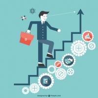 Khác biệt giữa người bận rộn và người làm việc có hiệu quả