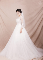 Địa chỉ cho thuê váy cưới đẹp nhất Hà Tĩnh