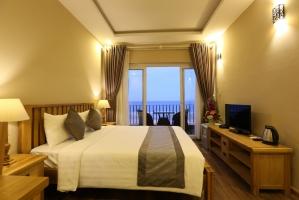 Khách sạn 3 sao Đà Nẵng chất lượng nhất