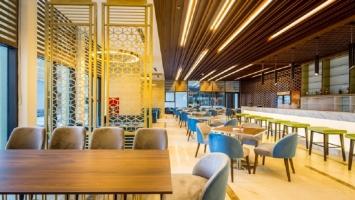 Khách sạn 5 sao tốt nhất tại Đà Nẵng