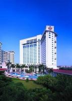 Khách sạn cao cấp nhất ở Hà Nội
