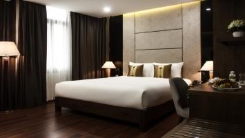 Khách sạn chất lượng, đẹp nhất Quận Sơn Trà, Đà Nẵng