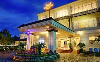 Khách sạn Đà Lạt gần chợ bạn nên lựa chọn nhất