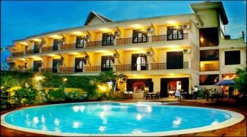 Khách sạn đẹp và chất lượng nhất Hải Phòng