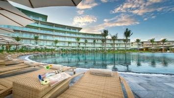 Khách sạn tốt nhất tại Sầm Sơn năm 2017