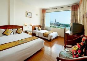Khách sạn giá rẻ và chất lượng nhất tại Phú Quốc