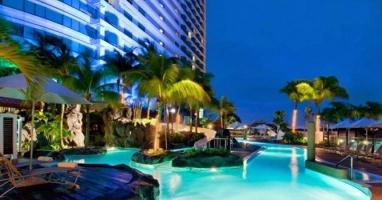 Khách sạn giá rẻ tốt nhất Việt Nam 2016